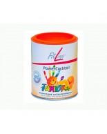 Джуниор (FitLine), супер мультивитамины дети. 210 г.