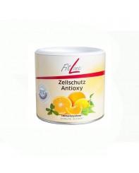 Цельшутс  (FitLine), антиоксидант молодость организма. 450 мл.