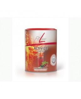 Активайз (FitLine), выработка энергии. 175 г.
