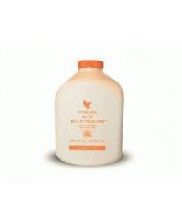 Сок Алоэ с персиком, для всего орган, 1 литр.