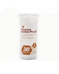 Форевер активный пробиотик