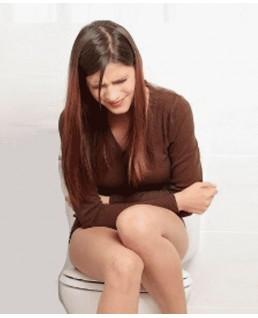 Болезни мочевой системы
