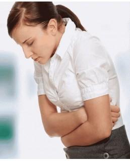 Желудочные опухоли